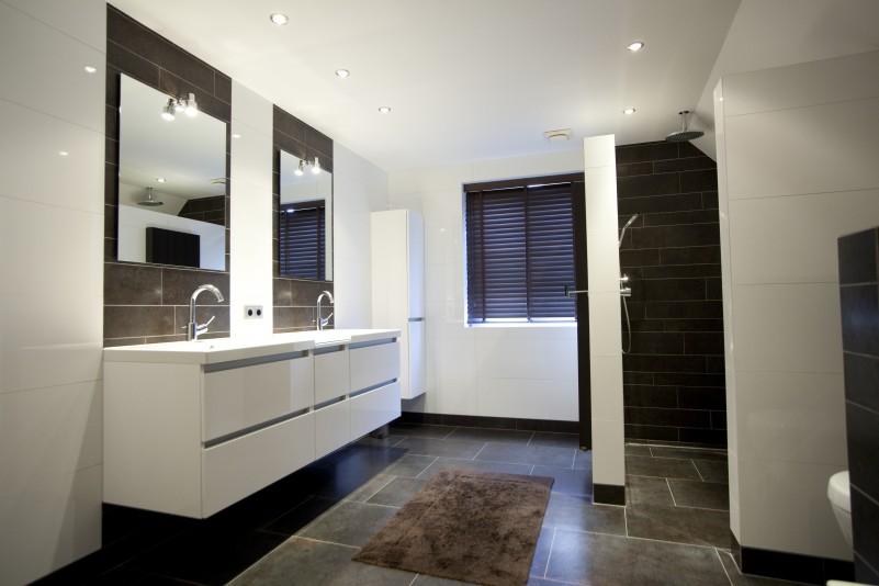 Sanidrome van Lieshout Badkamers u0026 Keukens