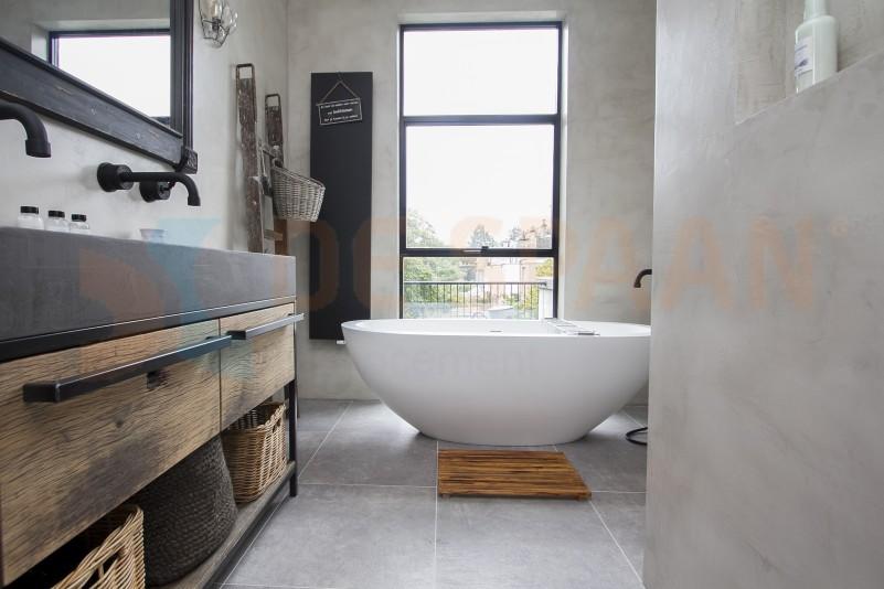 Badkamer Showroom Nijkerk : Fotogalerij